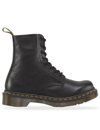 Dr Martens Made in England Vintage 1460 8 Eye Boot Mens