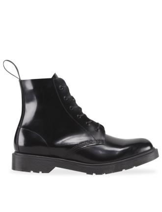 Dr Martens Made in England Arthur 6 Eye Boot Mens