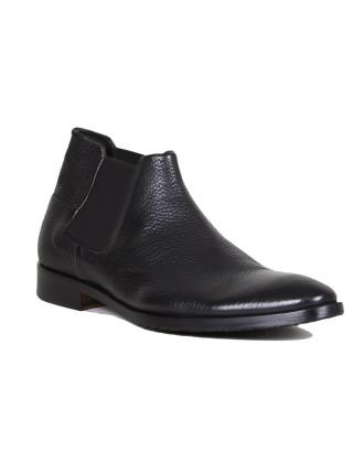 Venarotta Chelsea Boot