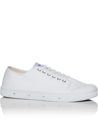 G2 Normal Canvas Mens