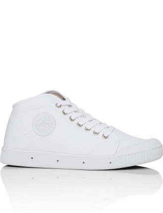 B2 Normal Canvas Mens