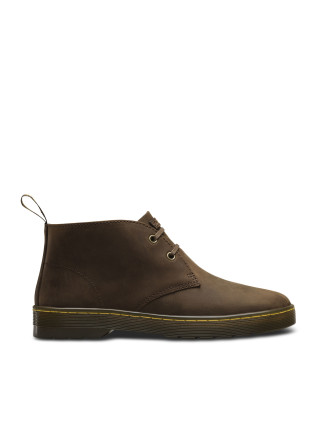 Cabrillo 2 Eye Desert Boot