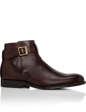 Corey Jodhpur Boot