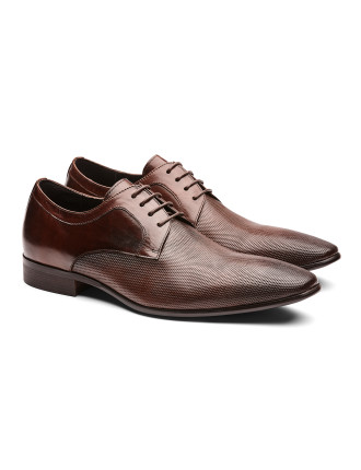 KOLTEN Formal Leather Shoe