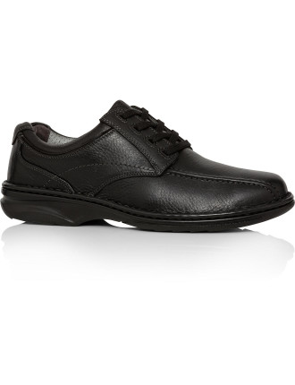 Holland Comfortech Mens Shoe