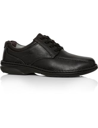Holland Comfortech Mens Shoe