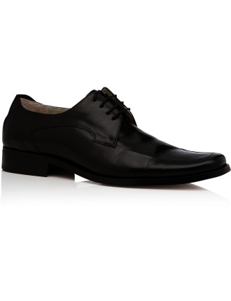 Bogart Royal Imperial Lace Up