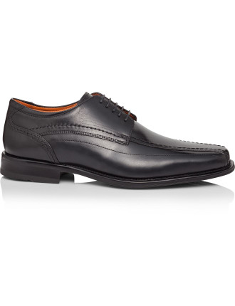 Elliot Leather Dress Shoe