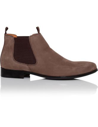 Boyce Chelsea Boot