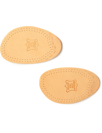 Perfect Leather Half Sole