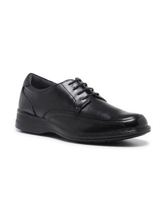 Torpedo Mens Shoe