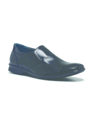Cahill Slip On Dress Shoe