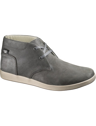Beck Mid Lace Up Boot