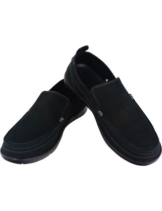 Walu Mens Shoe