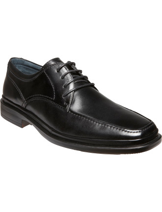 Drummond Lace Up Dress Shoe