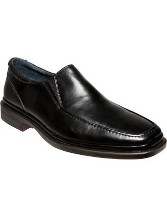 Dwyer Slip On Dress Shoe