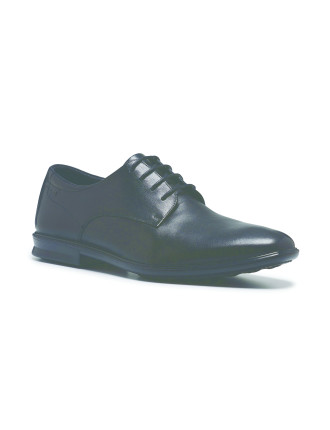CALE TRITECH DRESS SHOE