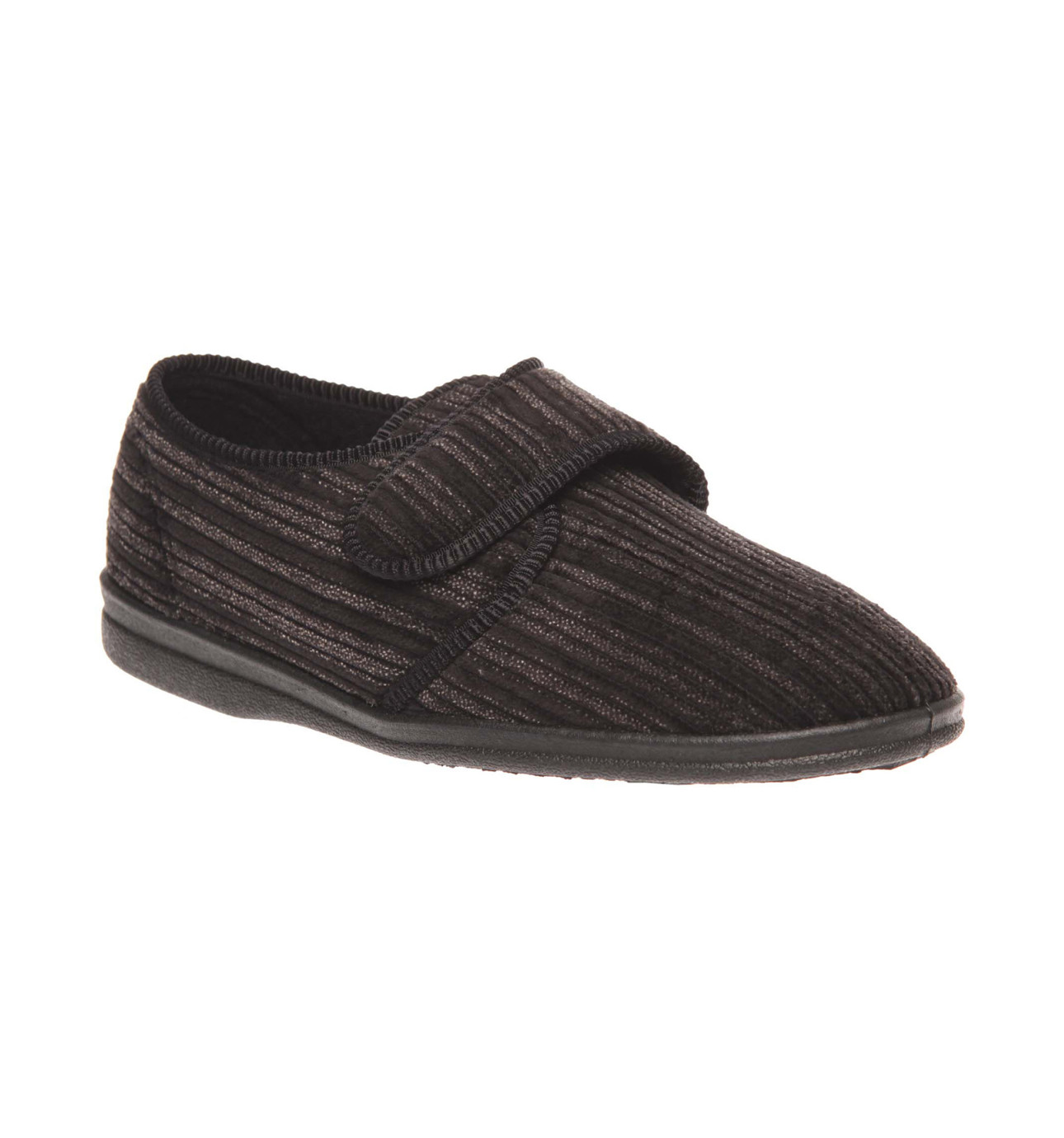 Mens Bedroom Slippers Mens Slippers Shoes Shipping Available David Jones