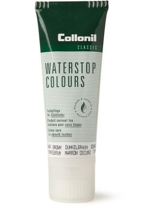 Waterstop Cream
