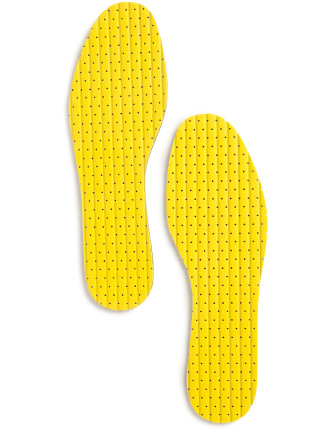 Soft Foam Insoles