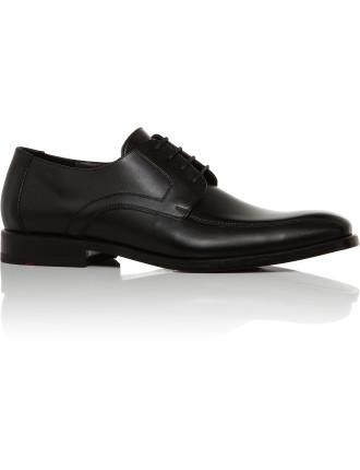 Daran Dress Shoe