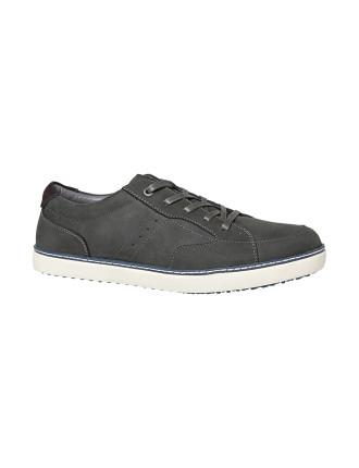 Giles Low Profile Sneaker