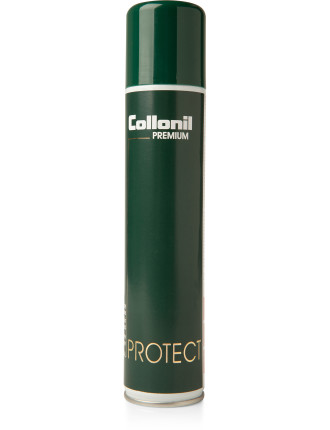 Premium Protect Spray 200ml