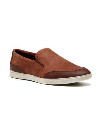 Zephyr Slip On Sneaker