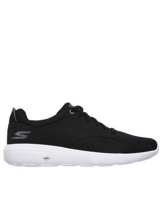 On-The-Go City 2/Two Tone Low Profile Sneaker