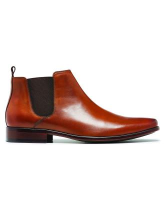 Kick Chelsea Boot