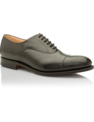 Dubai Calf Leather 5 Lace Oxford