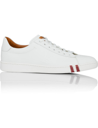 Wilson Leather Tennis Sneaker