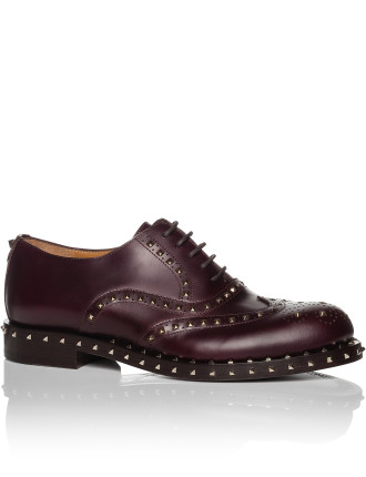 Rockstud Oxford