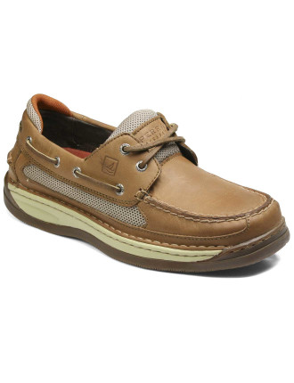 Billfish 2-Eye ASV Boat Shoe