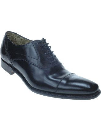 Sharp Men's Shoes