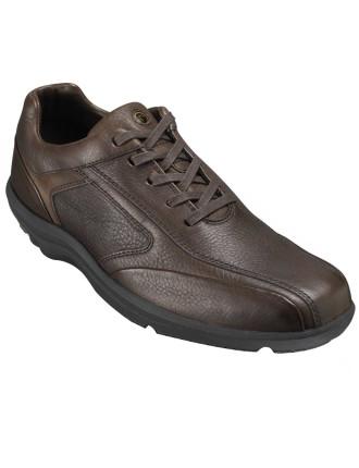 M Baxter Lace Up Walk Shoe