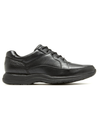Edge Hill Walking Shoe