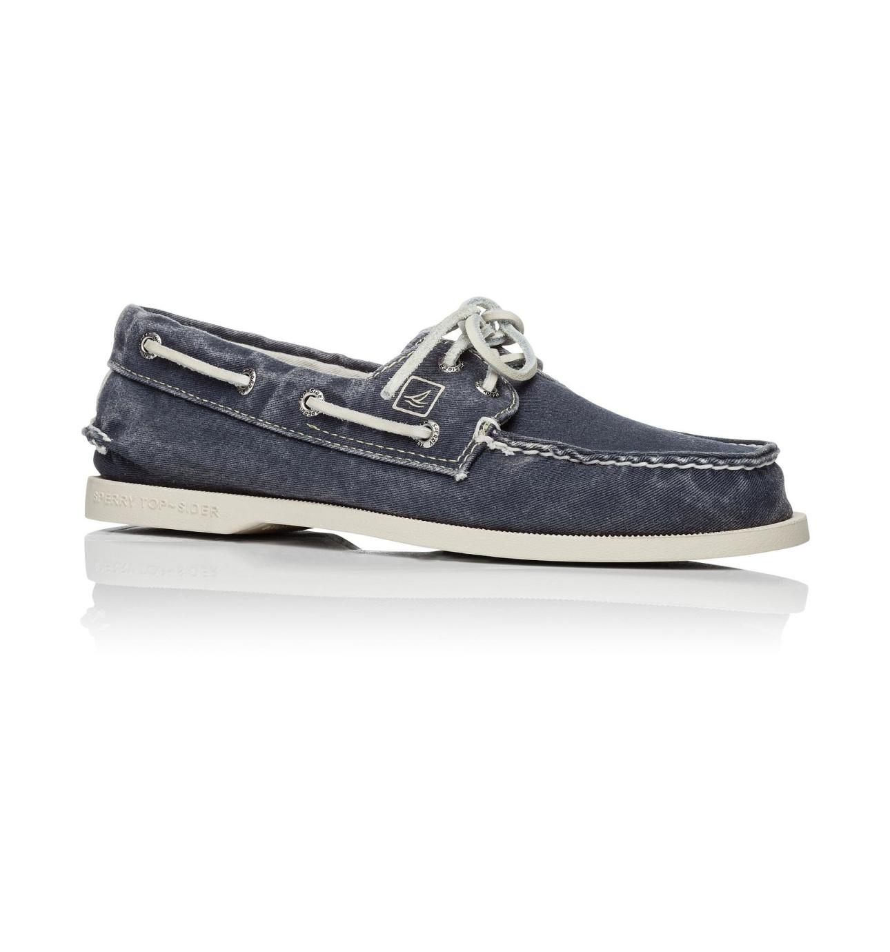 Men's Boat Shoes | Shop Designer Men Shoes | David Jones Online