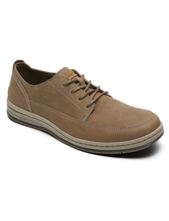 Weekend Mudgaurd Low Profile Sneaker