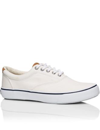 Striper CVO Sneaker