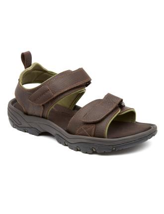 Rocklake Sandal