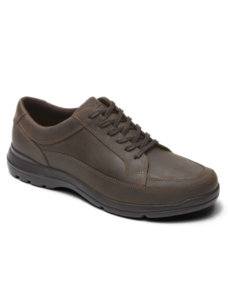 M City Play Low Profile Walking Sneaker