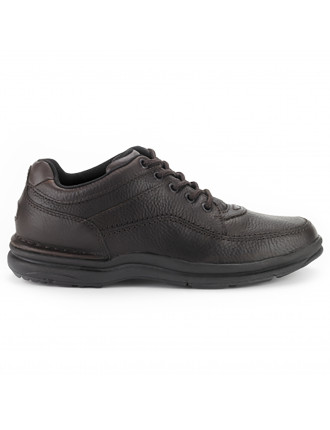 Rockport World Tour Classic Sneaker