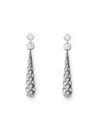 Diamantissima Collection Earring