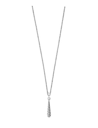 Diamantissima Collection Necklace