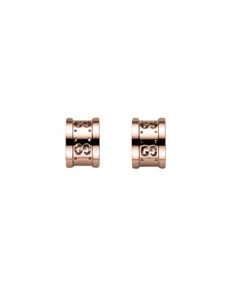 Icon Collection Earring