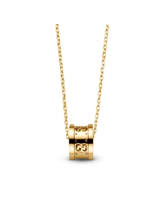 Icon Collection Necklace