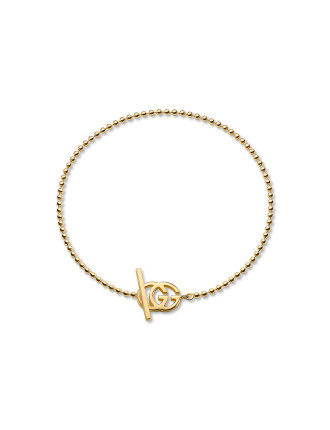 Running G Collection Bracelet