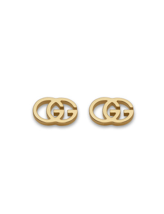 Running G Collection Earring