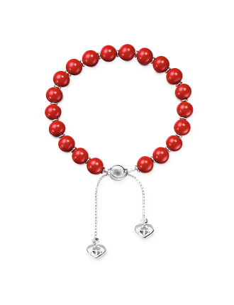 Boule Britt Collection Bracelet